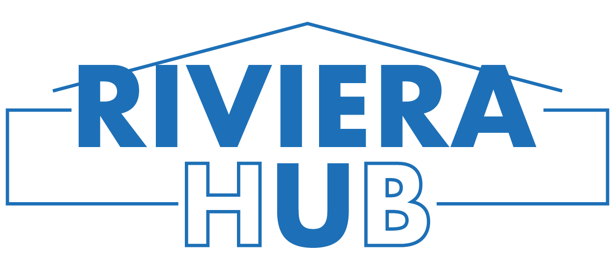 Riviera HUB | Book your Hotel at the Best Price